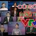 VTV đang tàn phá tiếng Việt