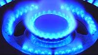 gaz augmentation facture prix avril 2011