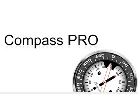 compass apk 3.0 download full