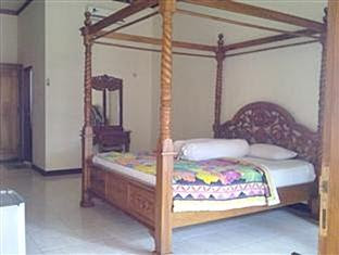 graha wisata hotel pati