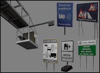 Euro truck simulator 2 - Page 3 Speed_radars_cameras_002