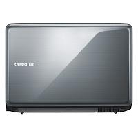 Samsung R540-JA06