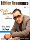 Cheb Tayeb-Fiha Inna