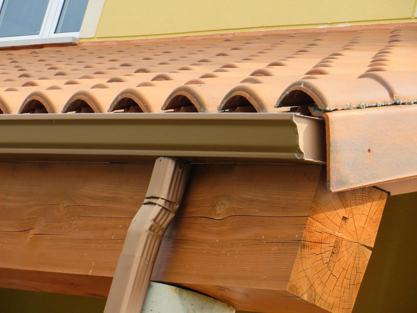 Reformas villasol porches con encanto en le n montaje de - Tejados para pergolas ...