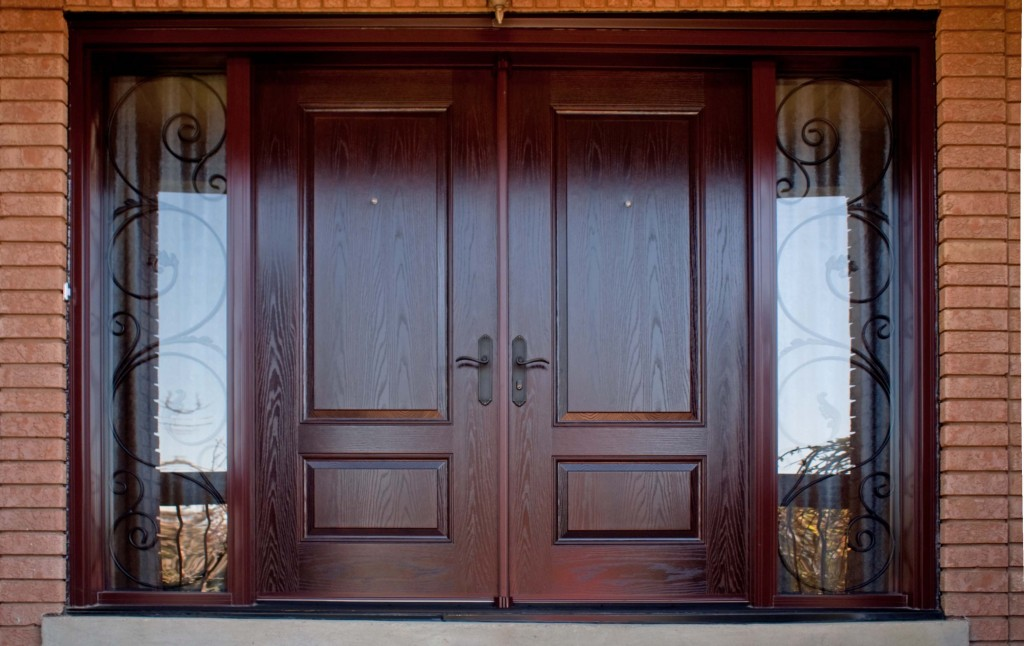 Orderyourchoice 48 Inspiring Front Door Designs Hinting Towards Best Iron Door Designs For Home Concept
