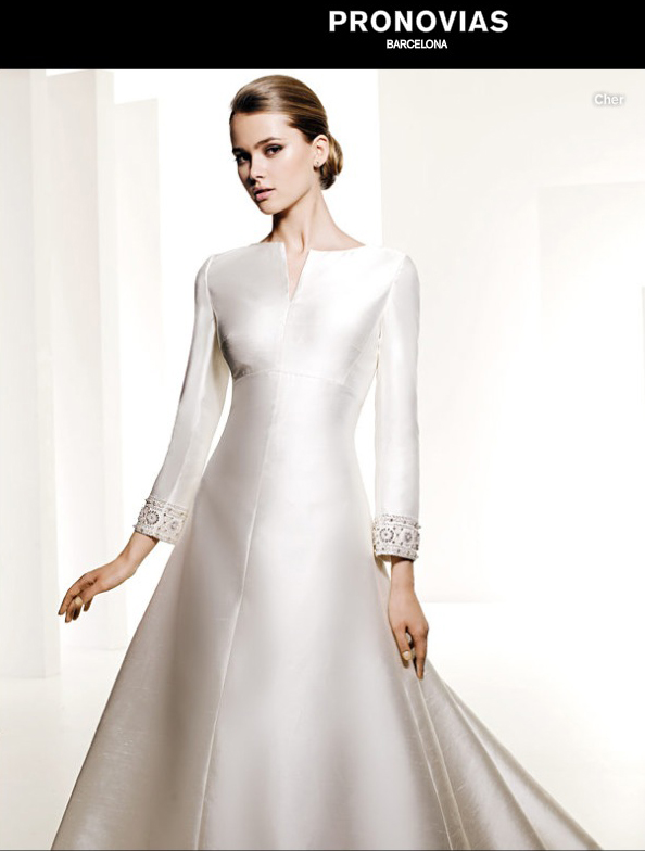 Ellie shay le blog suggestion robes de mari e tsniout for Vera wang robes de mariage d hiver