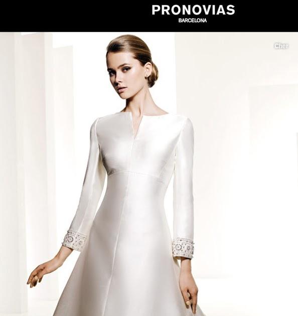Ellie shay le blog suggestion robes de mari e tsniout for Combien sont les robes de mariage de caroline herrera