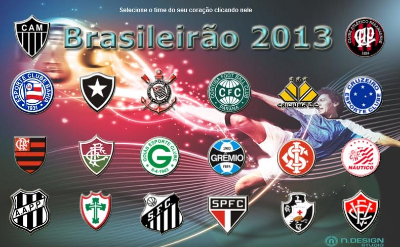 Download - Guia Brasileirão 2013