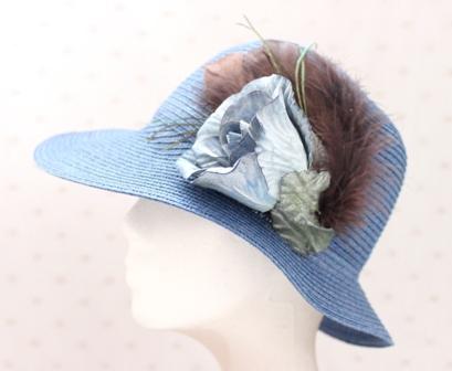 2015 - Sombrero 26