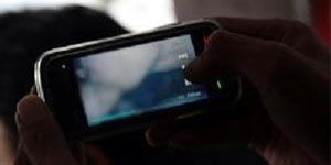 Video Mesum Goyang Mojokerto Beredar Diinternet