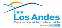 CAJA LOS ANDES -  DOCTOR SONRISAL