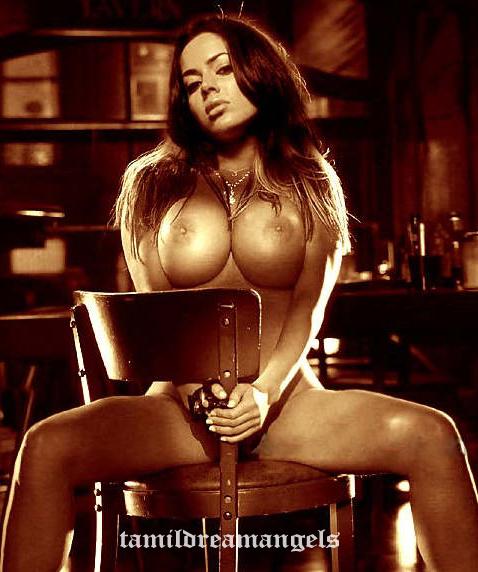 Hot Sex Sameera Reddy Fucking Video 23