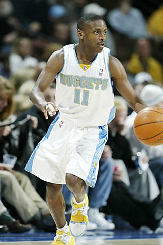 El D A Que Earl Boykins Logr Un R Cord Hist Rico Ok Basket