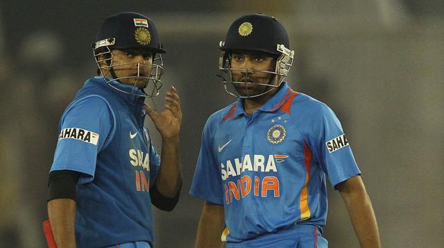 Suresh-Raina-Rohit-Sharma-Zimbabwe-vs-India-4th-ODI