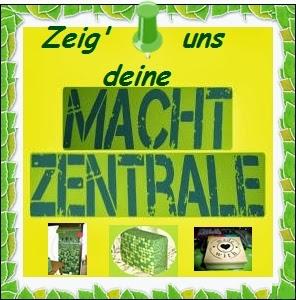 http://contadinasway.blogspot.de/p/blog-page_21.html?showComment=1380307085054