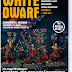 News: New Skullreapers / Wrathmongers In White Dwarf