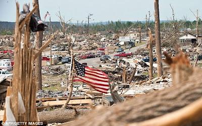 alabama 2011 tornado damage, tuscaloosa tornado