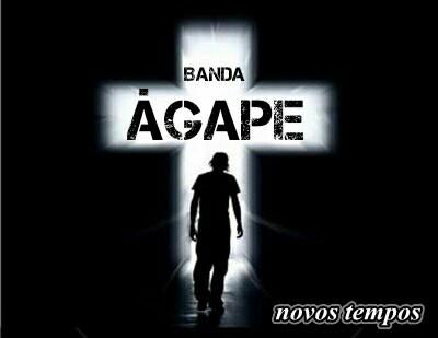 ACESSE E ADQUIRA O CD