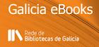GALICIA e-BOOKS