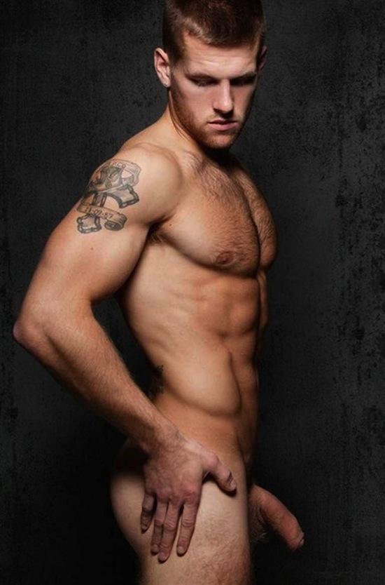 sexy full body naked tumblr