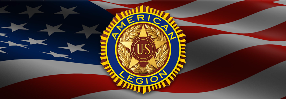 AMERICAN LEGION POST 80                            Ipswich, MA United States of America