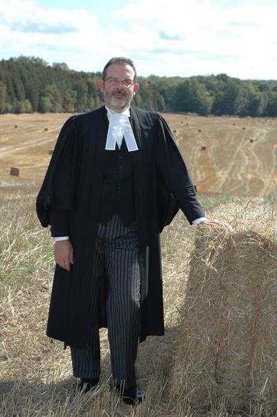 Knatolee\'s World: Lawyer-boy