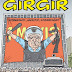 Gırgır Dergisi 1 Mayıs 2014