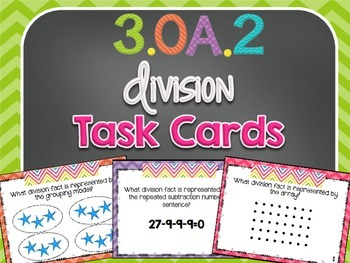 https://www.teacherspayteachers.com/Product/Division-Task-Cards-3OA2-1708985