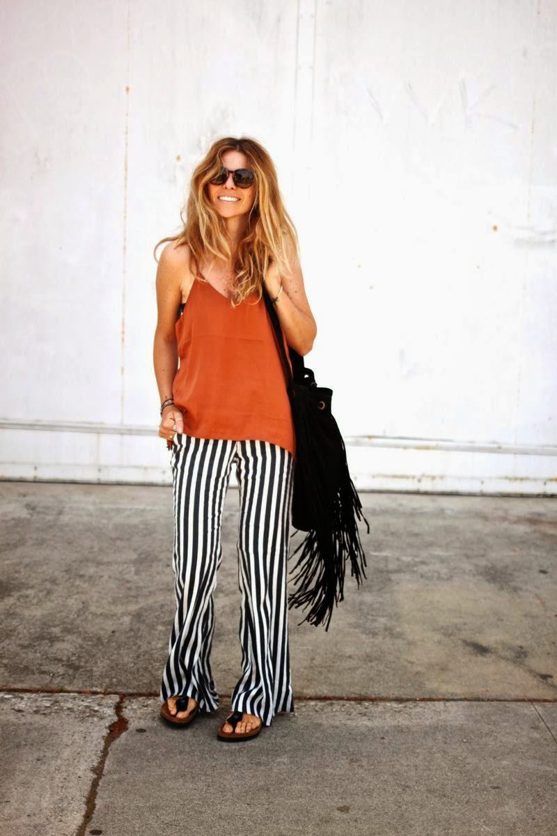stripes_street_style_fringe_bag