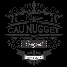 Cau Nugget | Pisang Nugget Bandung