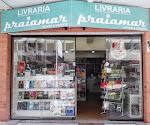 Livraria Praiamar