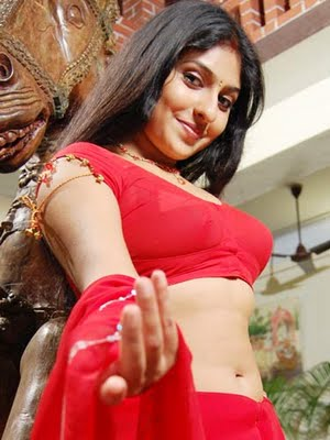 monica tamil free porn sex photos