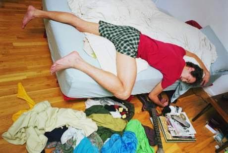 dokumenkeperawatan.blogspot.com