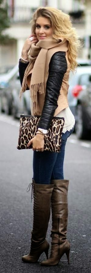 owsom boots for stylish womens