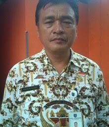 PGRI Kecamatan Bojongsari Gelar Aksi Peduli Sosial