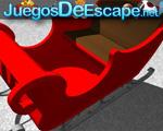 solucion Snowy Escape guia
