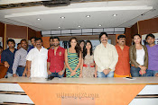 Aa Aidhuguru Movie Trailer Launch-thumbnail-2