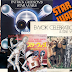 The Worst Artwork From Star Wars Album Covers