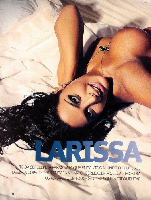 Baiar Todas As Fotos Larissa Riquelme Total De