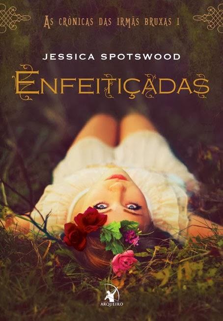 http://livrocomdieta.blogspot.com.br/2014/02/resenha-enfeiticadas-jessica-spotswood.html
