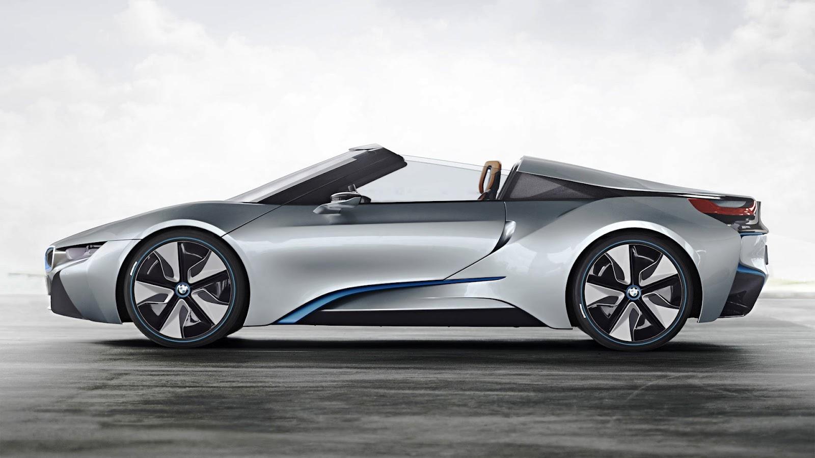 http://4.bp.blogspot.com/--G489IlpVAk/T9FtvPVbBsI/AAAAAAAABNY/KcBPw0c98MQ/s1600/BMW+i8+Spyder+Concept+15.jpg