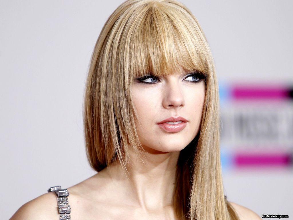 http://4.bp.blogspot.com/--G4emTuCqC8/TromA06vzSI/AAAAAAAABCM/nYFDFitg95Q/s1600/Taylor+Swift+pics+2.jpg