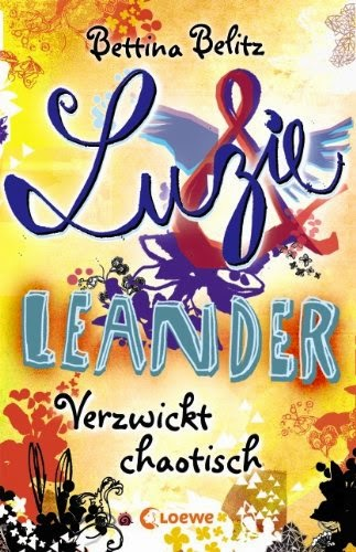 https://www.buchhaus-sternverlag.de/shop/action/productDetails/13889755/bettina_belitz_luzie_leander_03_verzwickt_chaotisch_3785572646.html?aUrl=90007403&searchId=182
