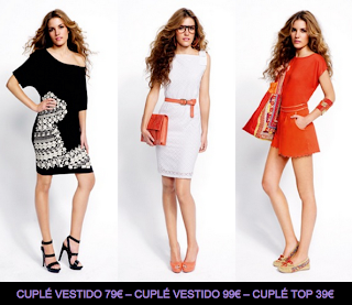 Cuplé-Lookbook-Verano2012