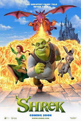 shrek(2004)Full Animation Movie in Hindi