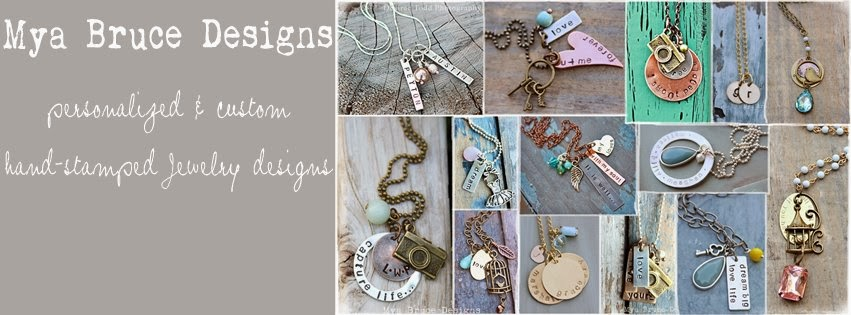 Find my designs on etsy