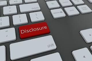 Voluntary disclosure spiegata da avvocato Ricciardi