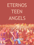 Teen Angels ♥
