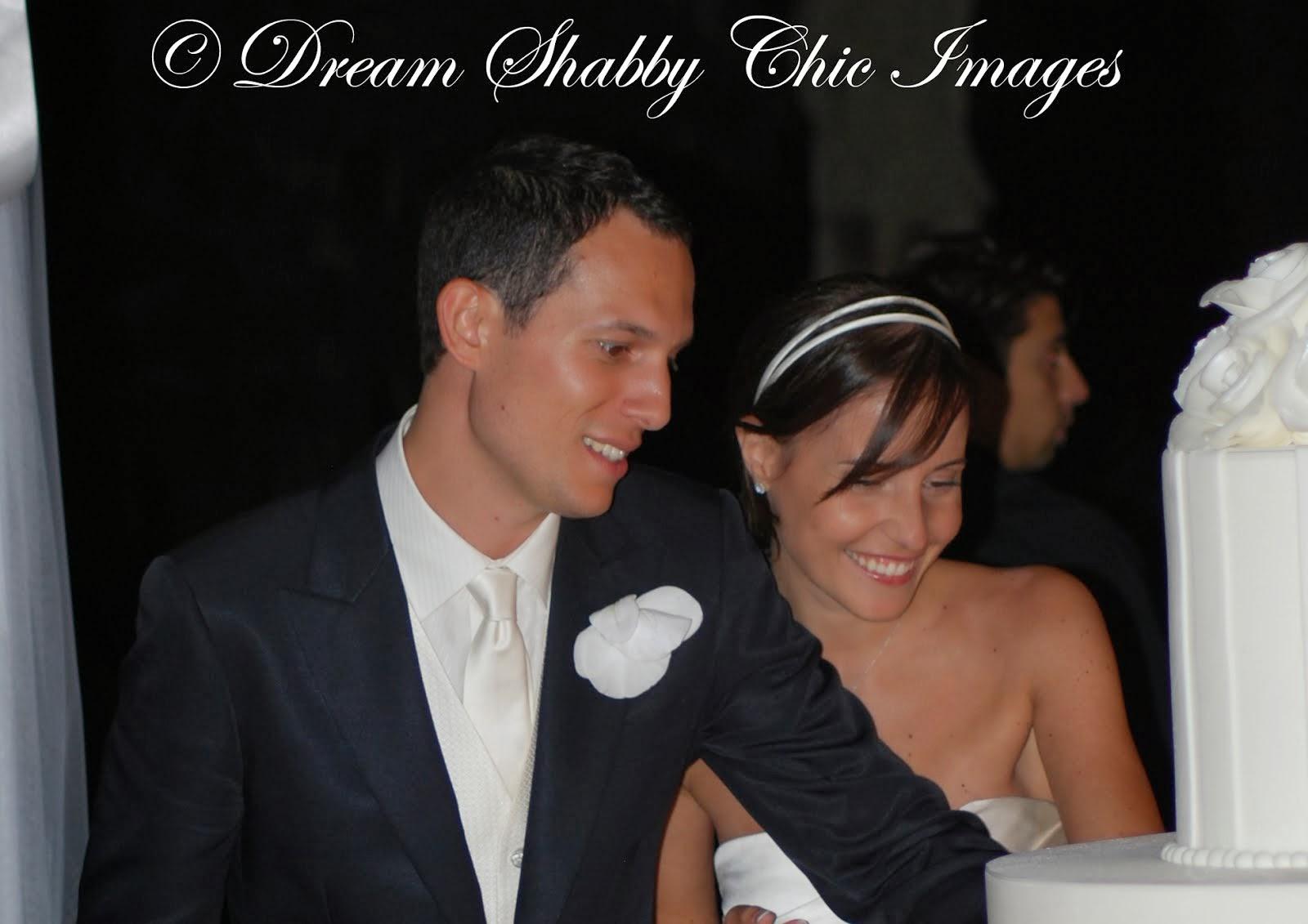 Cliccate sulla foto e vi troverete sul mio Blog Dedicato al Wedding Design!!!!