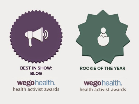https://awards.wegohealth.com/nominees/8191